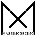 Massimo Decimo Architetto
